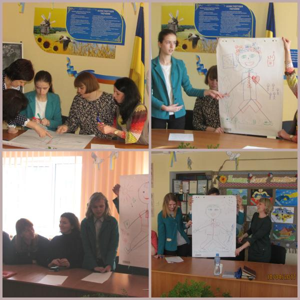 http://sarny-lyceum.edukit.rv.ua/files2/images/demokratichna_shkola/%D0%B4%D0%B5%D0%BA2.jpg?size=10